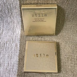 Stila Face Palette